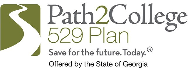 Path2College 529 Plan