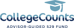 CollegeCounts Advisor-Guided 529 Fund