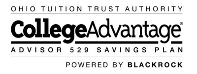 CollegeAdvantage Advisor 529 Plan logo