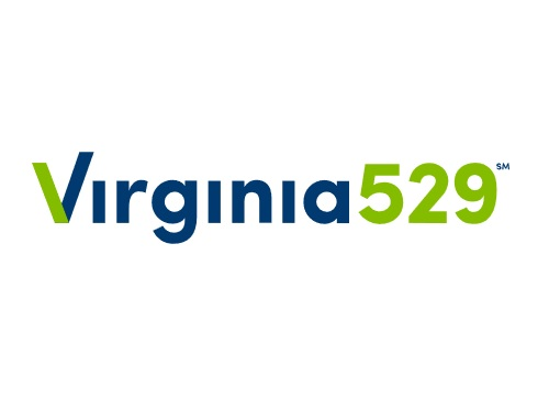 Invest529 logo