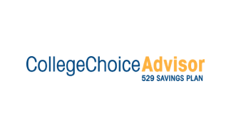 CollegeChoice Advisor 529 Savings Plan logo