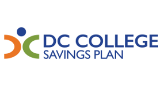 The DC College Savings Plan