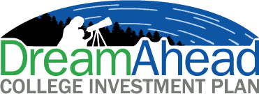 DreamAhead College Investment Plan