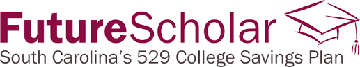 Future Scholar: South Carolina 529 College Savings Plan logo