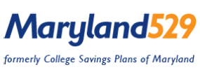 Maryland College Investment Plan logo