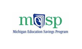 MESP logo