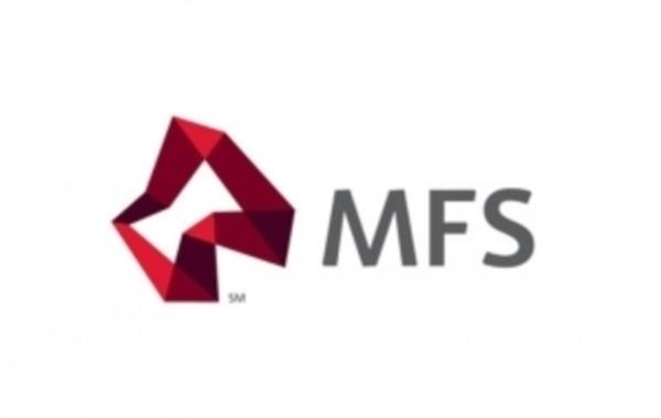 MFS 529 Savings Plan logo