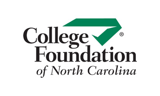North Carolina College Savings and Investment Program (NC 529)