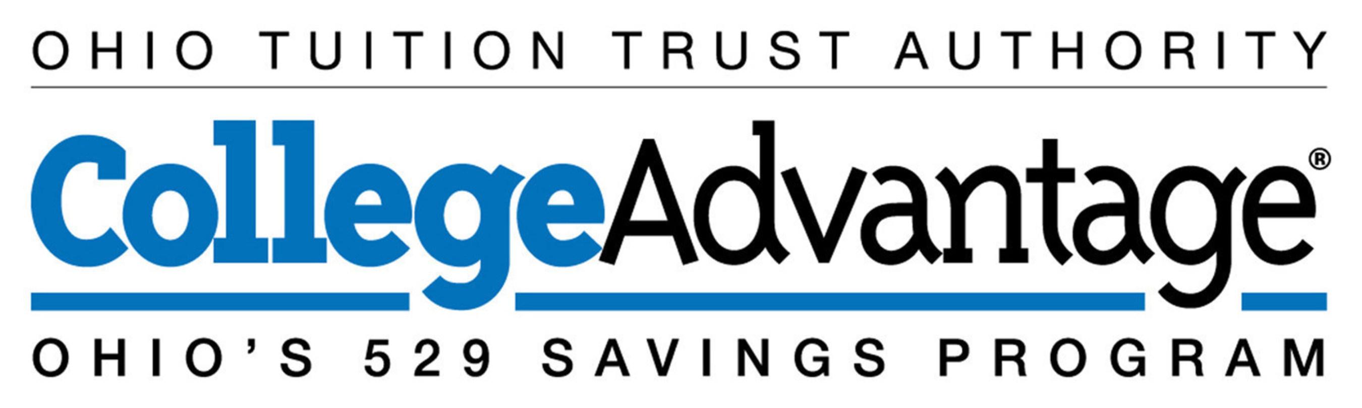 CollegeAdvantage logo