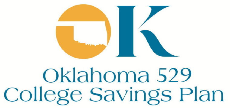 Oklahoma 529 College Savings Plan logo