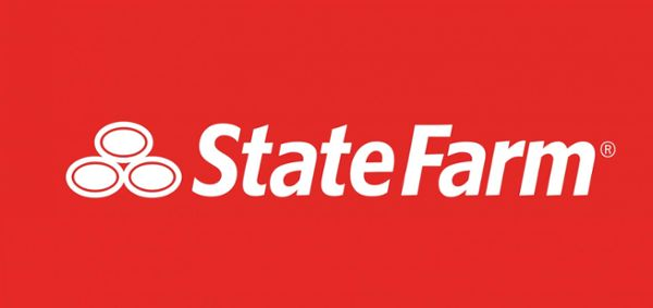 State Farm College Savings Plan logo