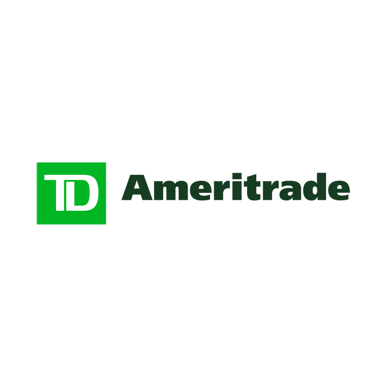 The TD Ameritrade 529 College Savings Plan logo