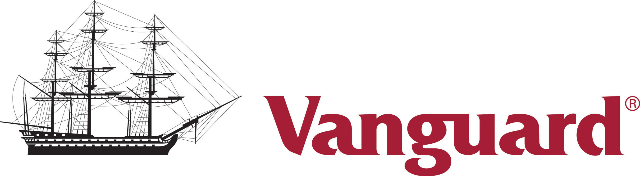 Vanguard 529 College Savings Plan logo
