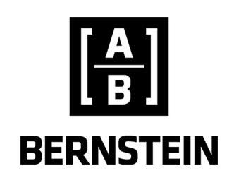 Bernstein Private Wealth Management