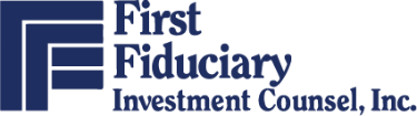 First Fiduciary Investment Counsel, Inc. logo