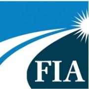 Fiduciary Investment Advisors, LLC logo