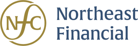 Northeast Financial Consultants, Inc. logo