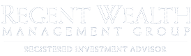 Regent Wealth Management Group