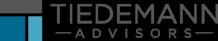Tiedemann Advisors
