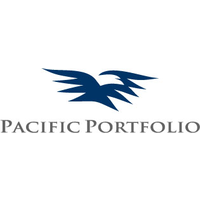Pacific Portfolio Consulting, LLC