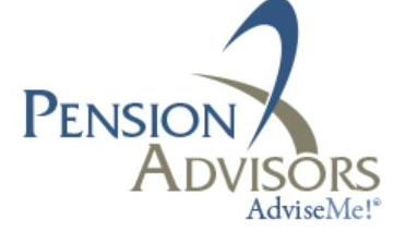 AdviseMe National Advisors logo
