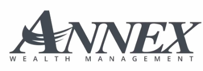 Annex Wealth Management