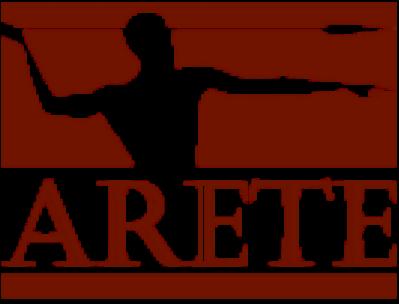 Arete Wealth Management