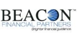 Beacon Financial Advisory, LLC logo