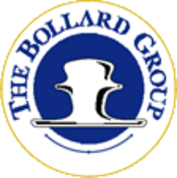 The Bollard Group LLC logo