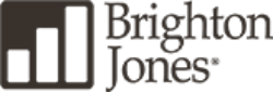Brighton Jones, LLC logo