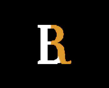 Bronfman Rothschild logo