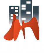 Calder Investment Advisors logo