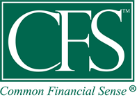CFS Investment Advisory Services LLC logo