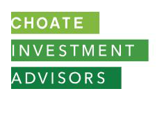 Choate Investment Advisors LLC logo