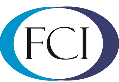 Fiduciary Counselling Inc. logo
