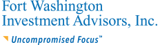 Fort Washington Investment Advisors Inc. logo