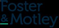 Foster & Motley Inc. logo