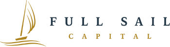 Full Sail Capital, LLC logo