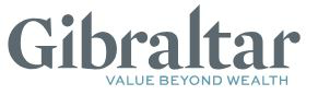 Gibraltar Capital Management logo
