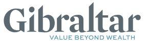 Gibraltar Capital Management logo