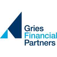 Gries Financial LLC logo