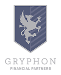 Gryphon Financial Partners, LLC logo