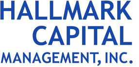 Hallmark Capital Management Inc. logo
