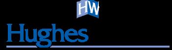 Hughes Warren, Inc. logo