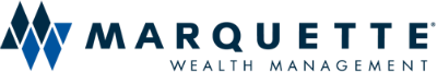 Marquette Wealth Management logo