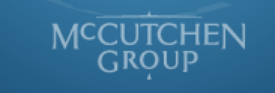 McCutchen Group, LLC logo