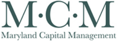 Maryland Capital Management logo
