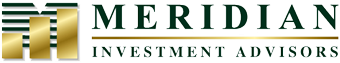 Meridian Investment Advisors logo