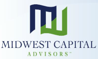 Midwest Capital Advisors, LLC logo