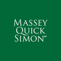Massey Quick Simon & Co., LLC logo